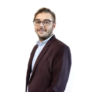 Emanuele Tamburlani