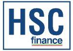 hsc-finance-logo-web